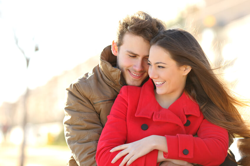 Dating Agency London Rules for Singles