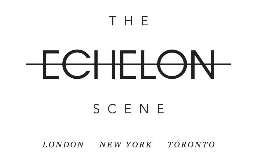 Gay Dating Agency Review – The Echelon Scene-