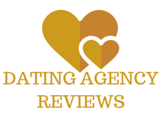 Dating Agency Reviews