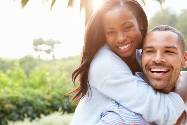 Dating Introduction Agencies Advice