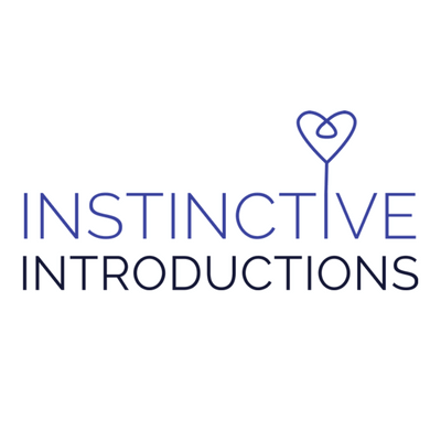 Instinctive Introductions- Dating Agency Review