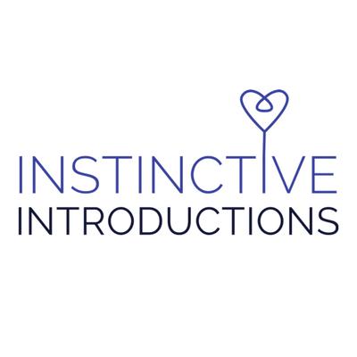 Instinctive Introductions