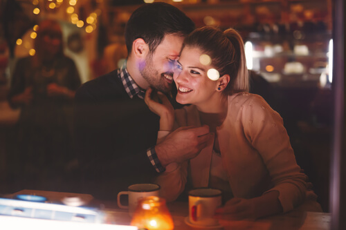 Why Now is Your Best Time for Dating