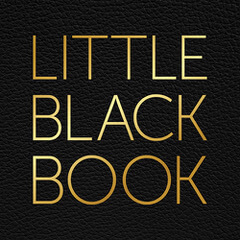 Little Black Book London Dating Agency Review