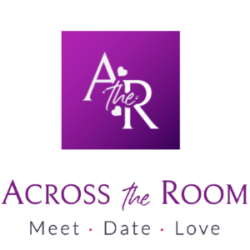 Across the Room – Dating Agency Review