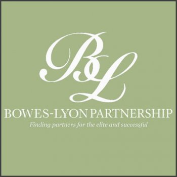 Bowes-Lyon Dating Agency