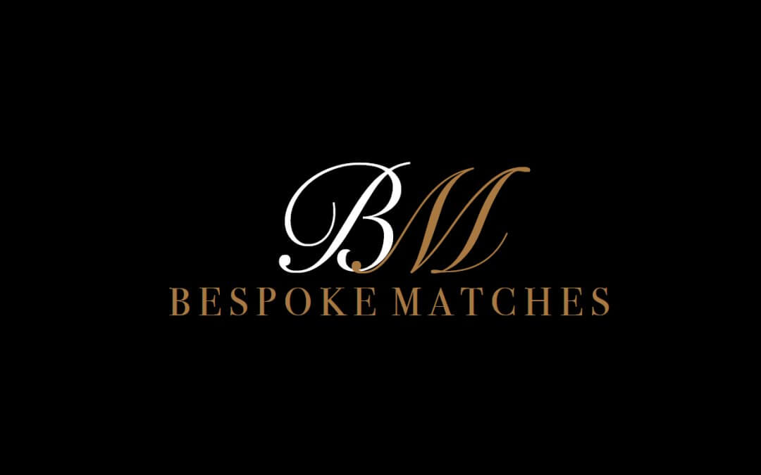 Bespoke Matches – Dating Agency Review