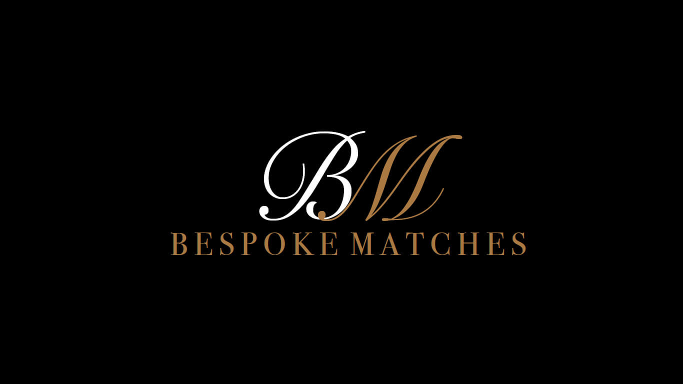 Bespoke Matches Review