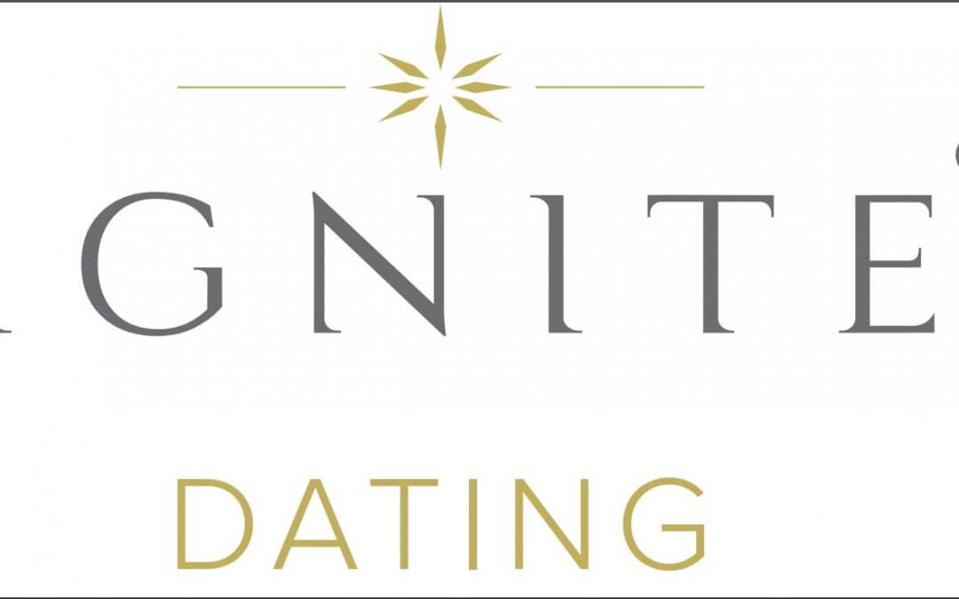 Ignite Dating Agency