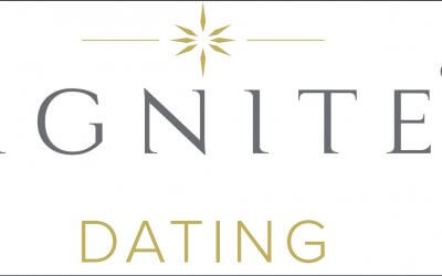 Ignite Dating – Dating Agency Review