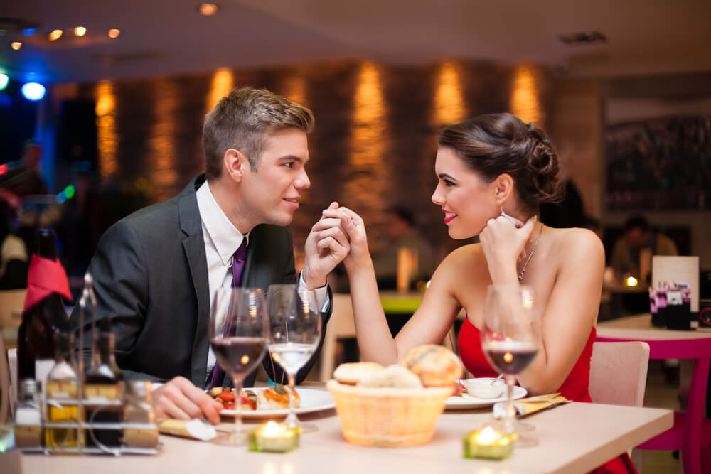 How to Choose an Executive Dating Agency