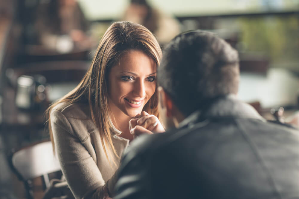 Best London Dating Agencies For Professionals