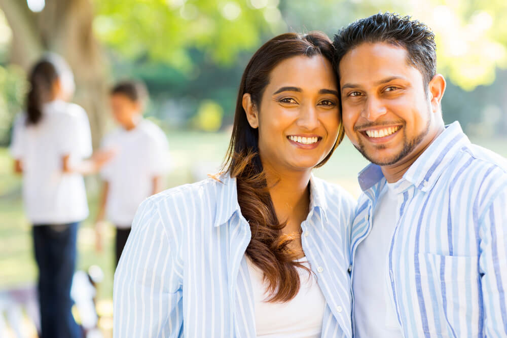 Asian Matchmaking Agency Project 143 Expands